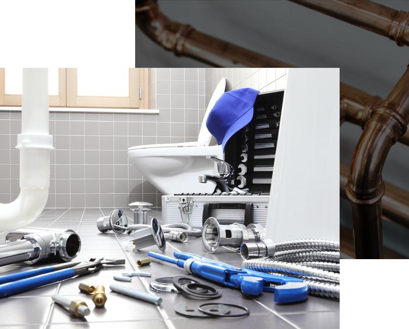 easyflow-plumbing